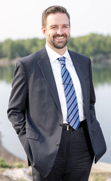 Grant Flynn